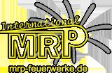 MRP Feuerwerke, Feuerwerk, Hochzeit, Dienstleister, Partner, Trauung, Hochzeitsideen, Highlight