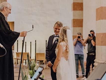 Hochzeitssangerin Michelle Hanke Stimmig Hochzeitssangerin