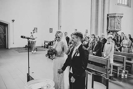 Hochzeitssangerin Michelle Hanke Stimmig In 31789 Hameln