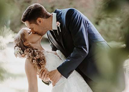 Hochzeitssangerin Michelle Hanke Stimmig Reviews Facebook